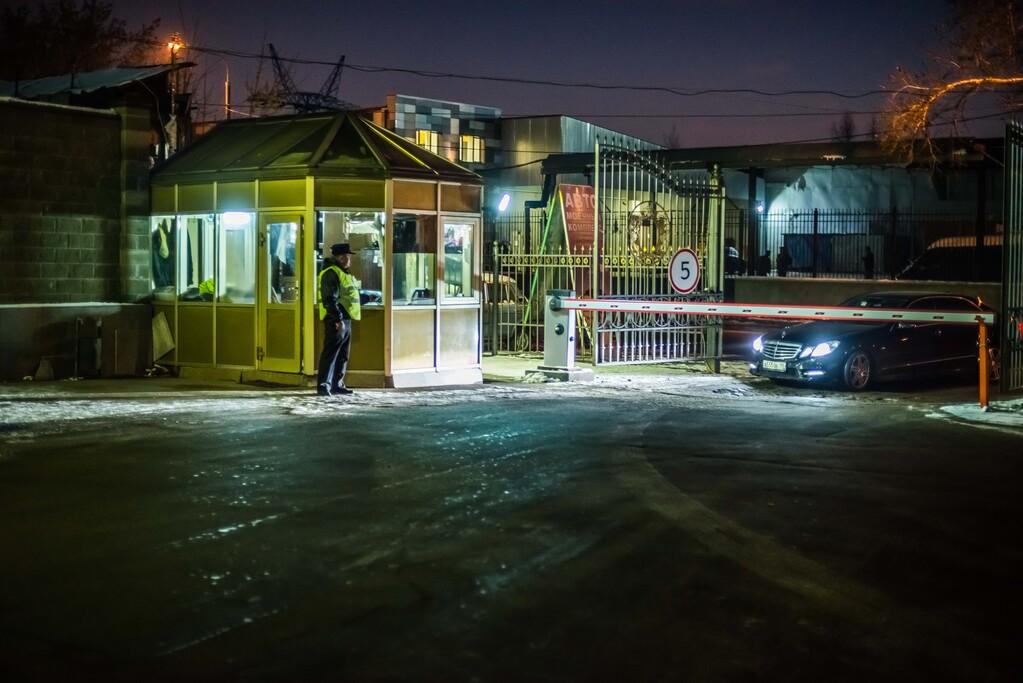 Держава за Русь dogs-157.jpg