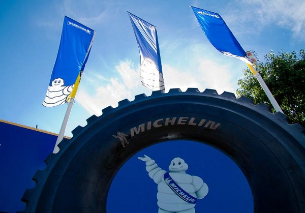 Michelin-tire-10ani.michelin.ro_ - копия.jpg