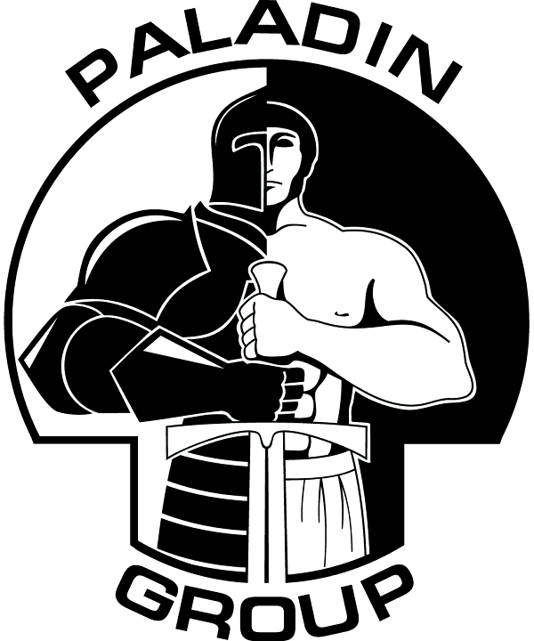 PALADIN GROUP LOGO.png